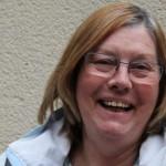 Celia Paterson