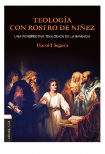 teología_niñez_imagen