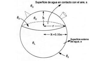 EcuaciónBotijo_2