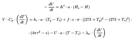 EcuaciónBotijo_1
