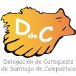 Delegación Catequesis