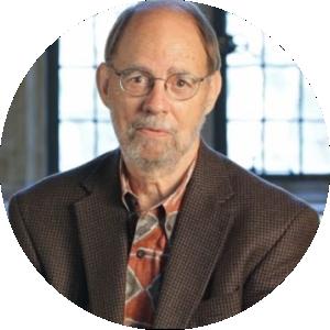 Jerome W. Berryman