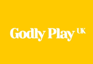 Materiales para vivir la Semana Santa al estilo Godly Play