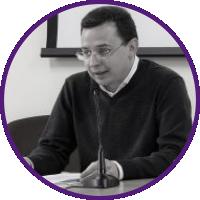 José Andrés Sánchez